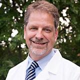 Dr. Scott Mills