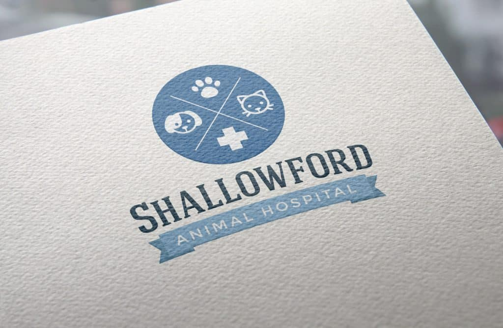 logo design winston-salem