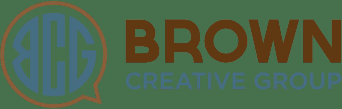 web design winston-salem