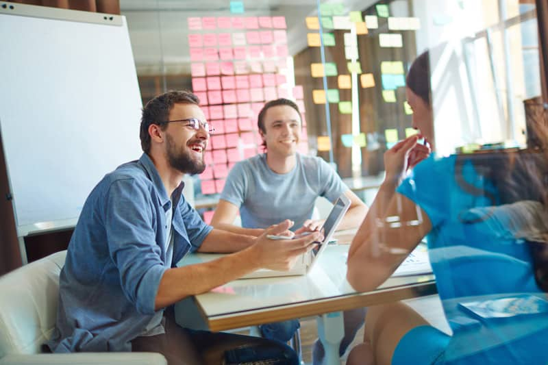 digital marketing agency winston-salem nc